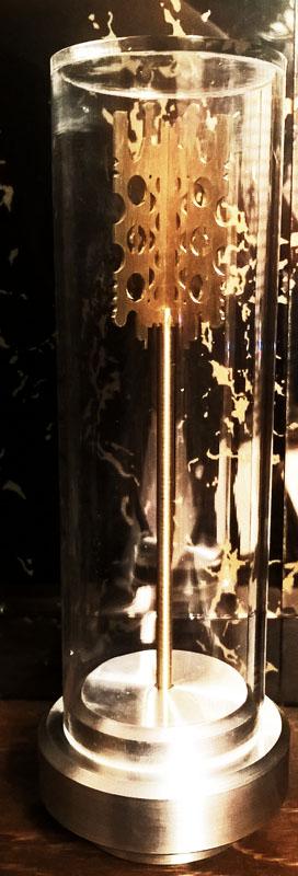 Fifth Element Key 01s.jpg
