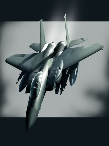 FighterJet2.jpg