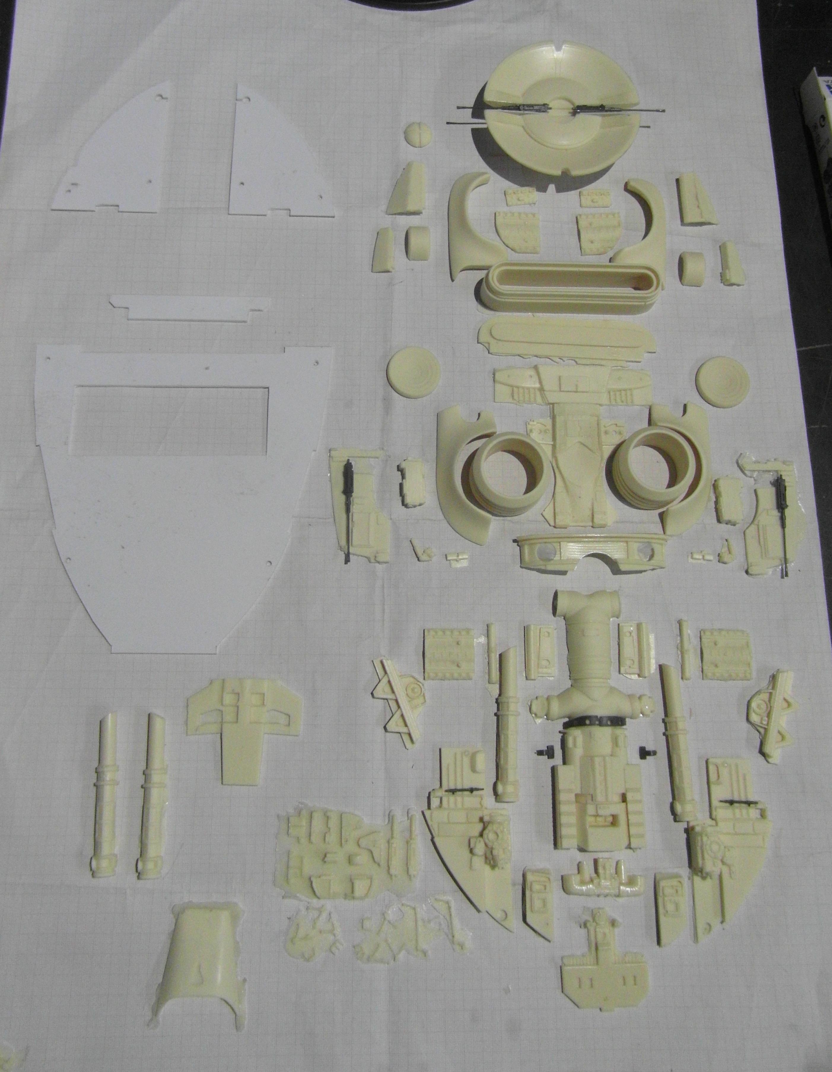 final kit assembly .JPG