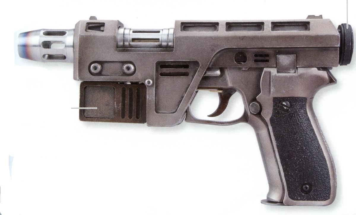 Finns blaster.jpg