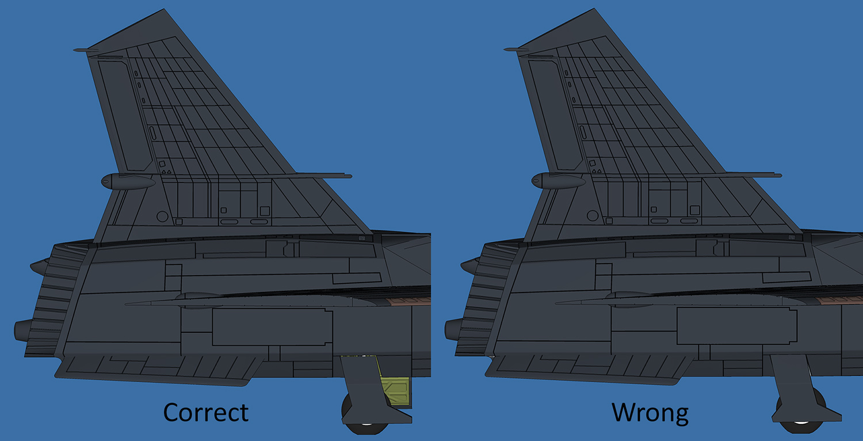 Firefox missile bay.jpg