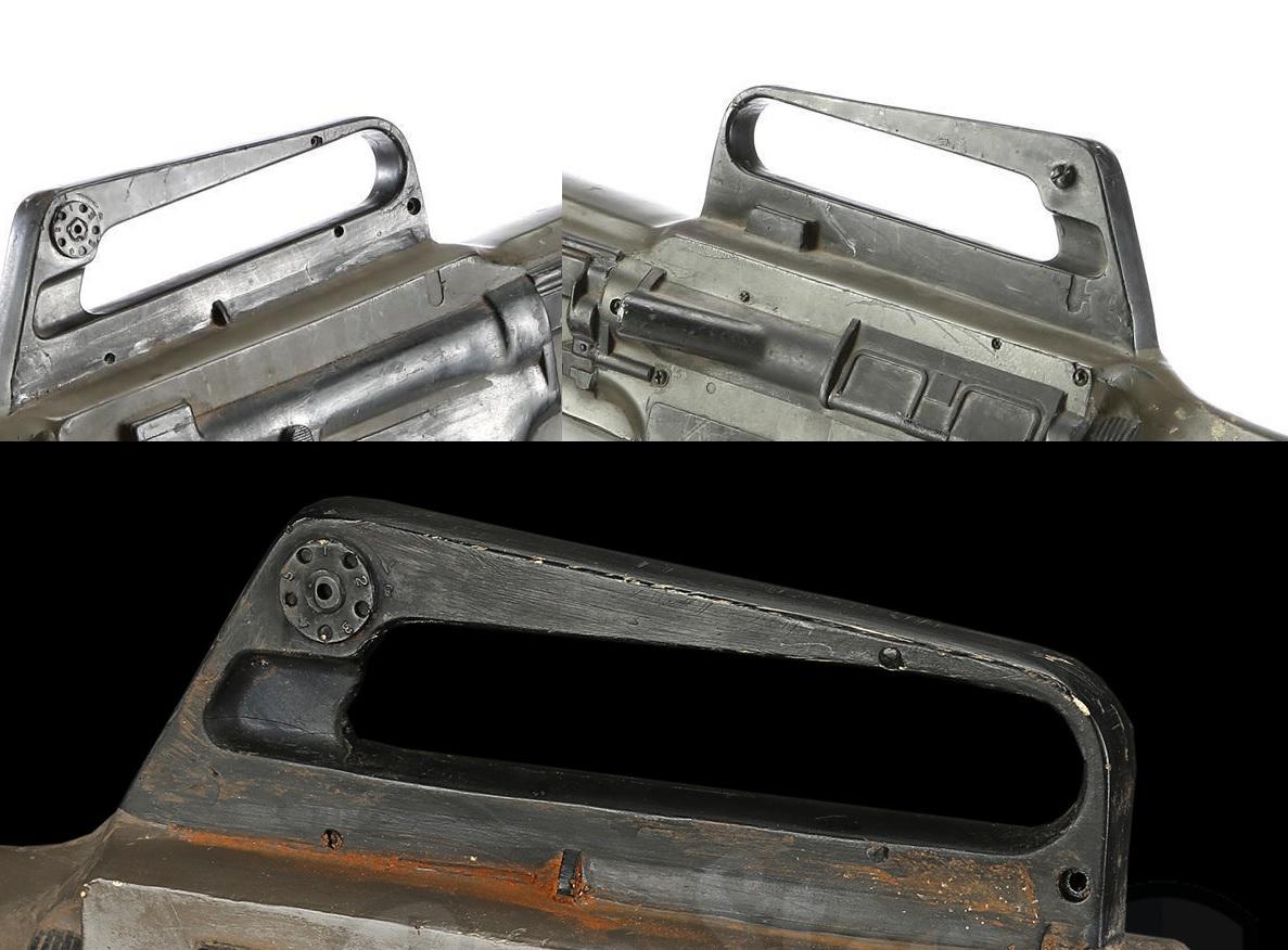 Flamer carry handle.jpg
