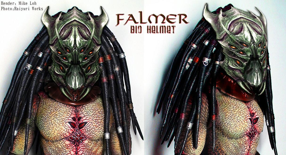 flamer_bio_helmet_closed_mouth_by_michaelloh-d4s90t3.jpg