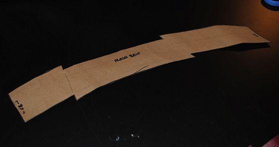 flash-belt-1.jpg