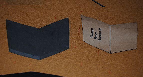 flash-belt-3.jpg