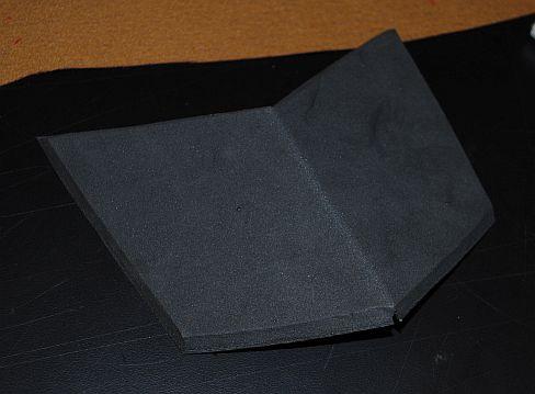 flash-belt-5.jpg