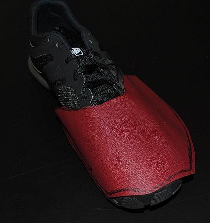 flash-boots-1.jpg