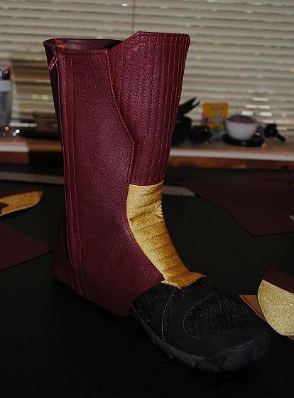 flash-boots-11.jpg