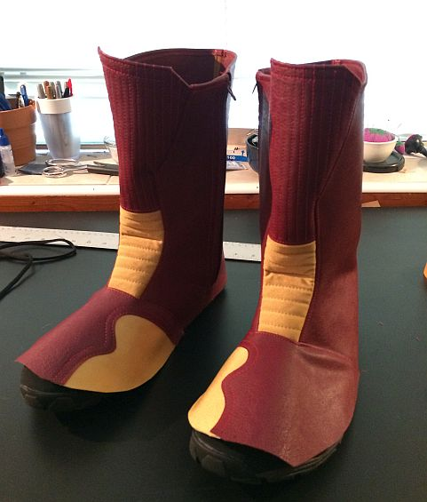 flash-boots-12.jpg