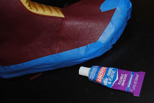 flash-boots-13.jpg