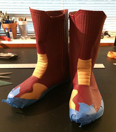 flash-boots-14.jpg