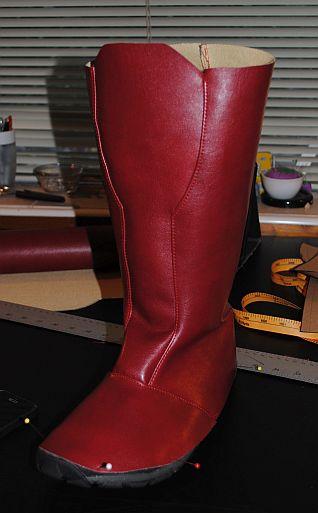 flash-boots-3.jpg