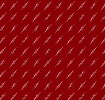 flash-fabric-draft-1.jpg