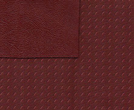 flash-fabric.jpg