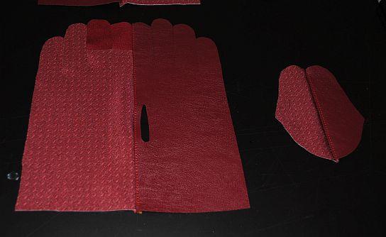 flash-gloves-2.jpg