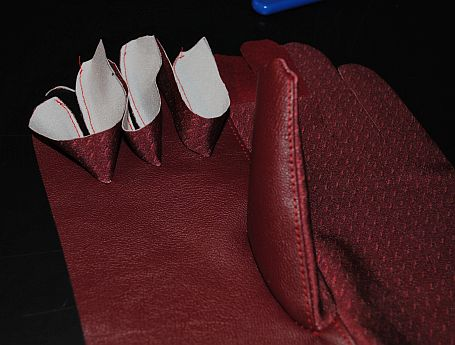 flash-gloves-3.jpg