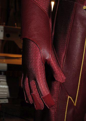 flash-gloves-41.jpg