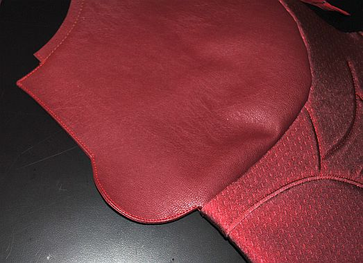 flash-jacket-11.jpg