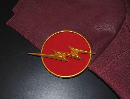 flash-jacket-12.jpg