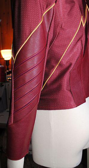 flash-jacket-17.jpg