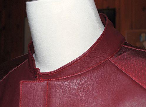 flash-jacket-18.jpg