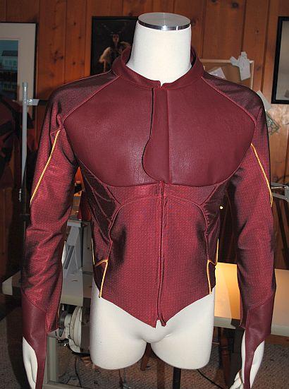 flash-jacket-20.jpg