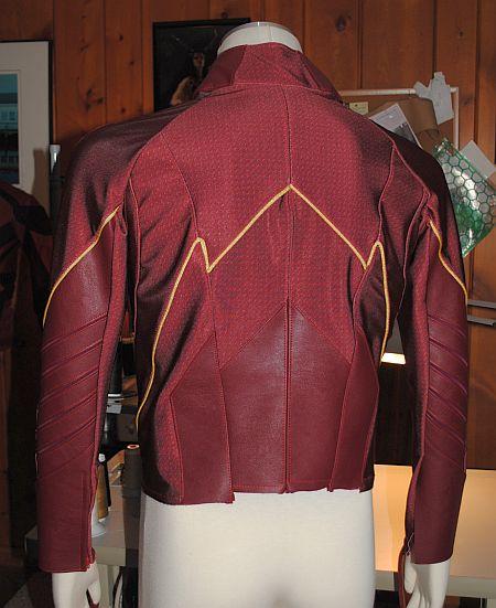 flash-jacket-21.jpg