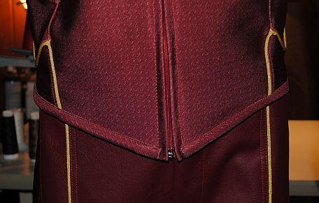 flash-jacket-22.jpg
