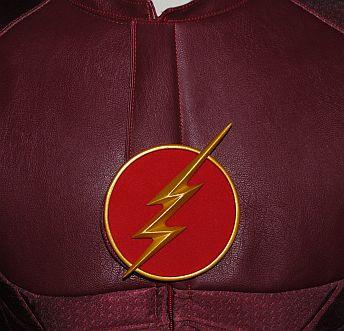 flash-jacket-24.jpg
