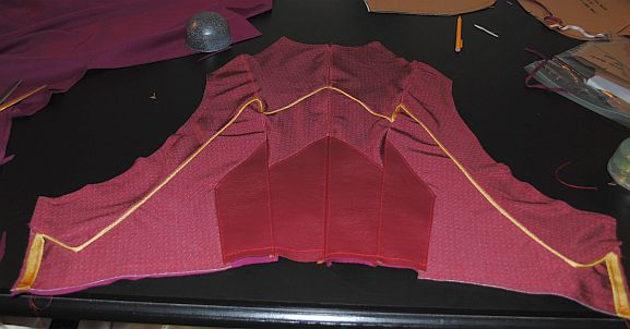 flash-jacket-3.jpg