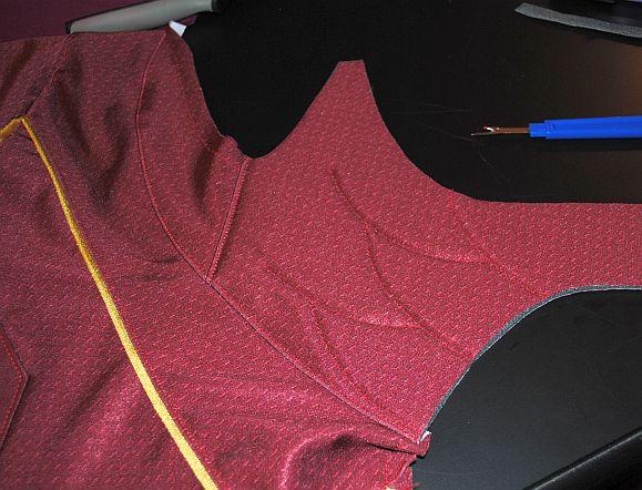 flash-jacket-5.jpg