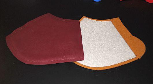 flash-jacket-6.jpg