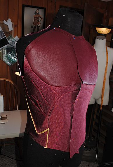 flash-jacket-8.jpg