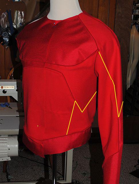flash-mock-1a.jpg