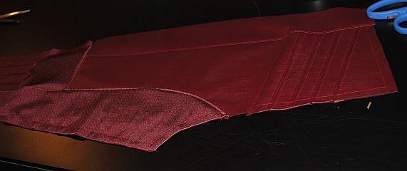 flash-pants-7.jpg