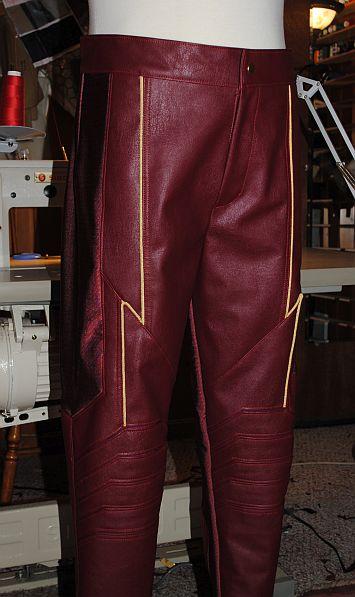 flash-pants-8.jpg