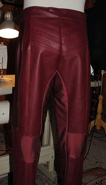 flash-pants-9.jpg