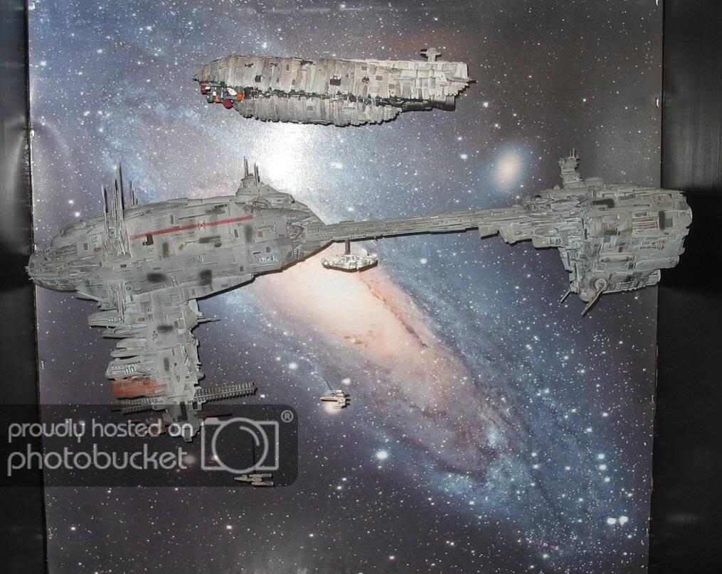 fleet01.jpg