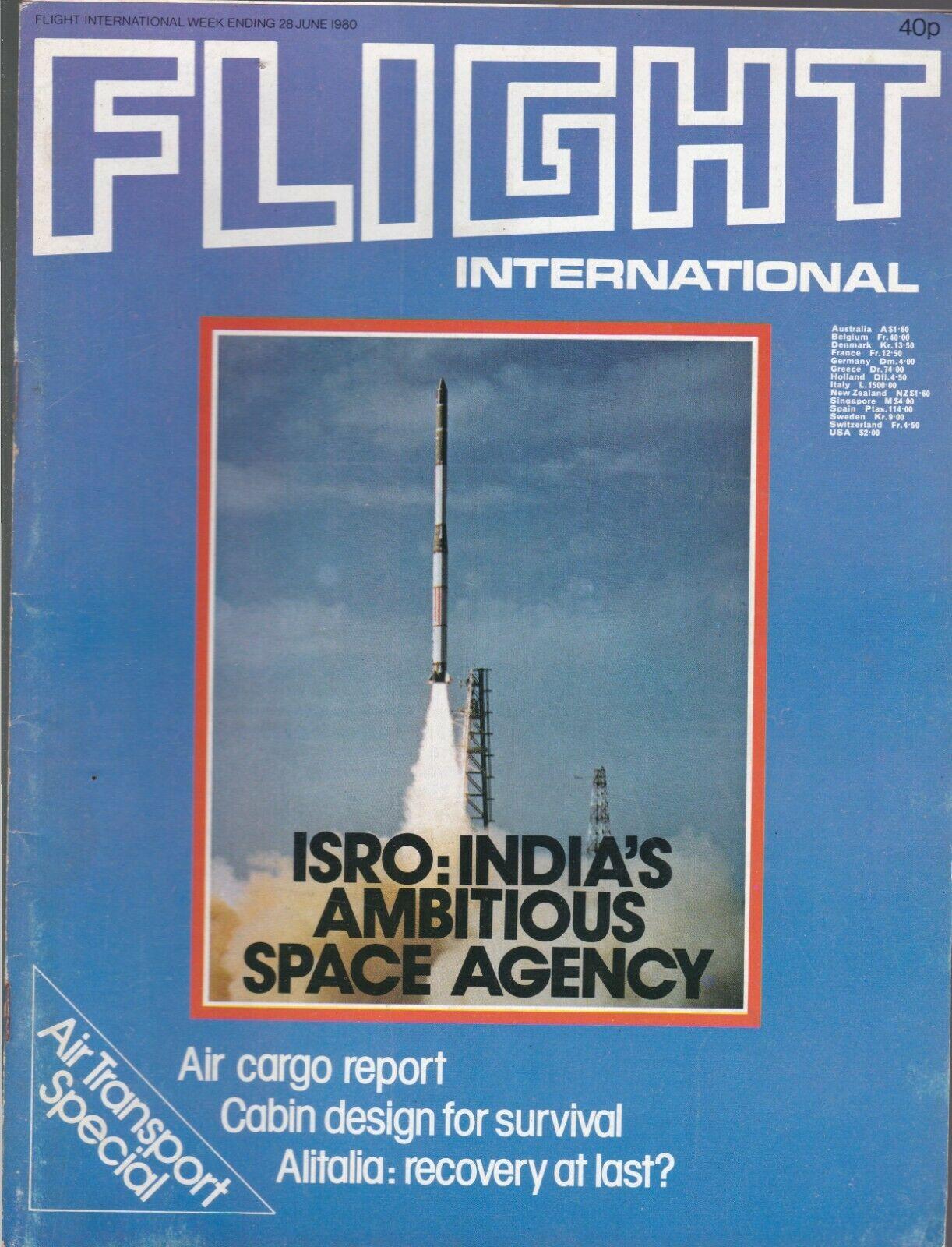 Flight Int 6281980.jpg