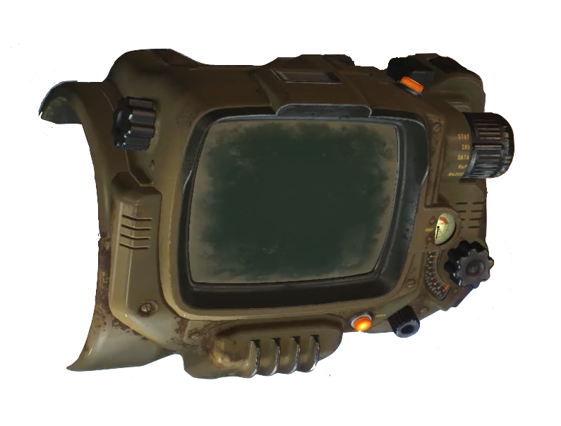 Fo4_Pip-Boy_trailer.png