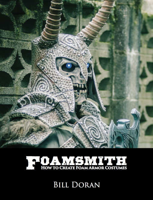 foamsmith_cover-510x665.png