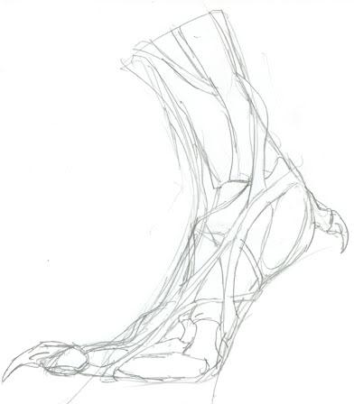 footsmall.jpg