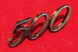 ford falcon 500.JPG