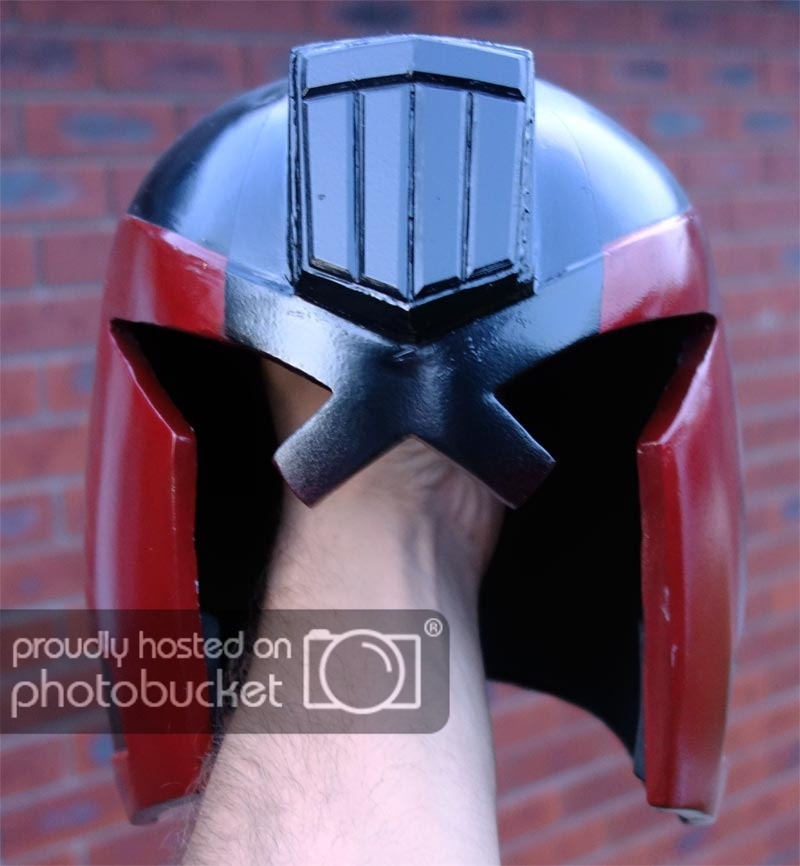foreheadbadge-progress-shot.jpg