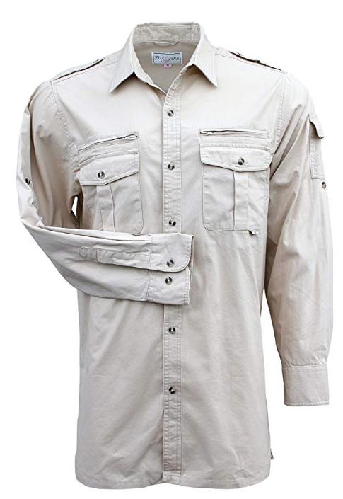 Foxfire Thunder River Shirt.png