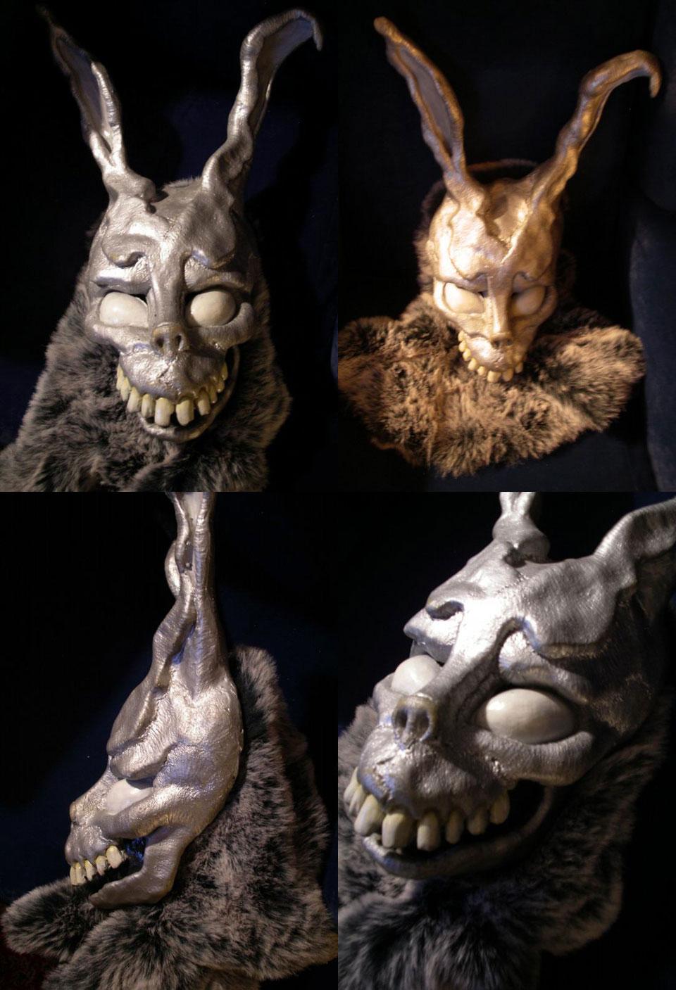 frank-the-rabbit-kirk-mask-auction1.jpg