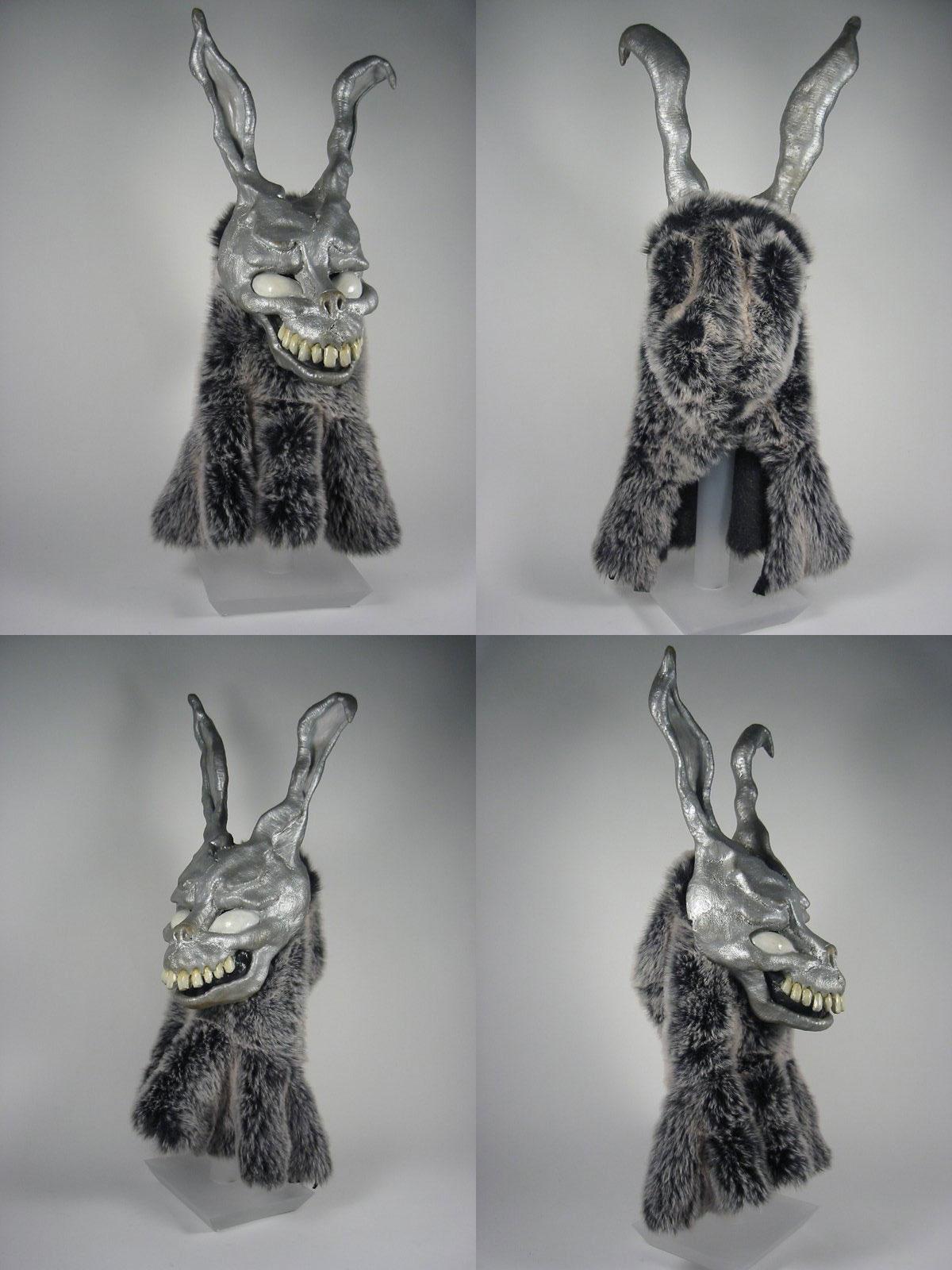 frank-the-rabbit-kirk-mask-auction2.jpg