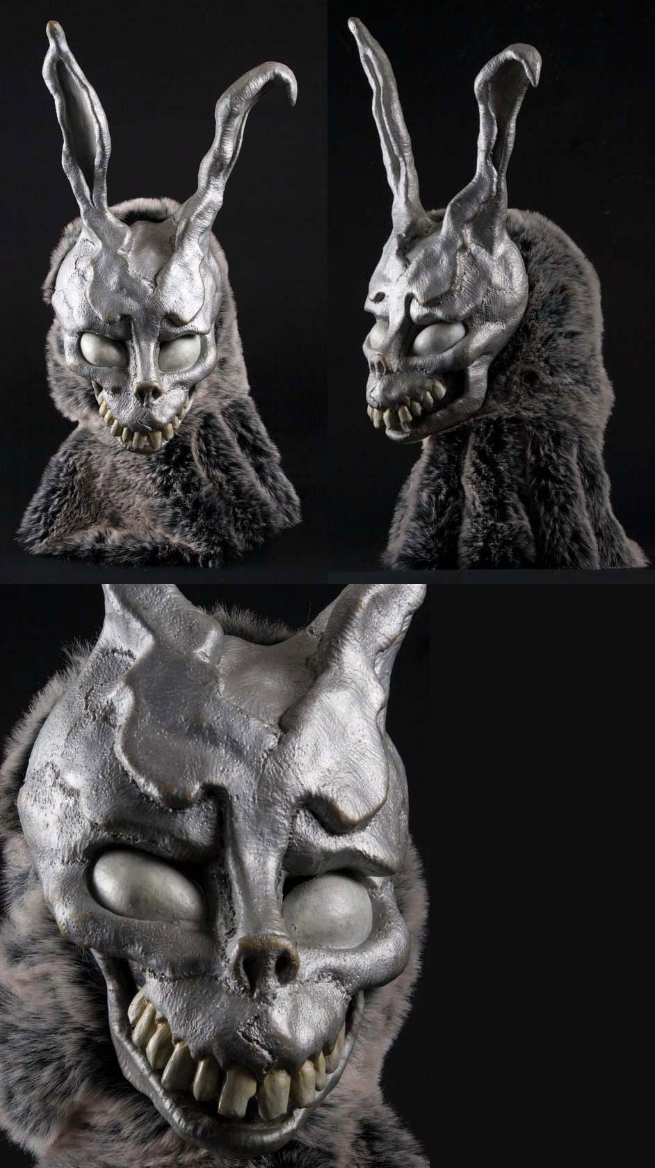 frank-the-rabbit-kirk-mask-auction3.jpg