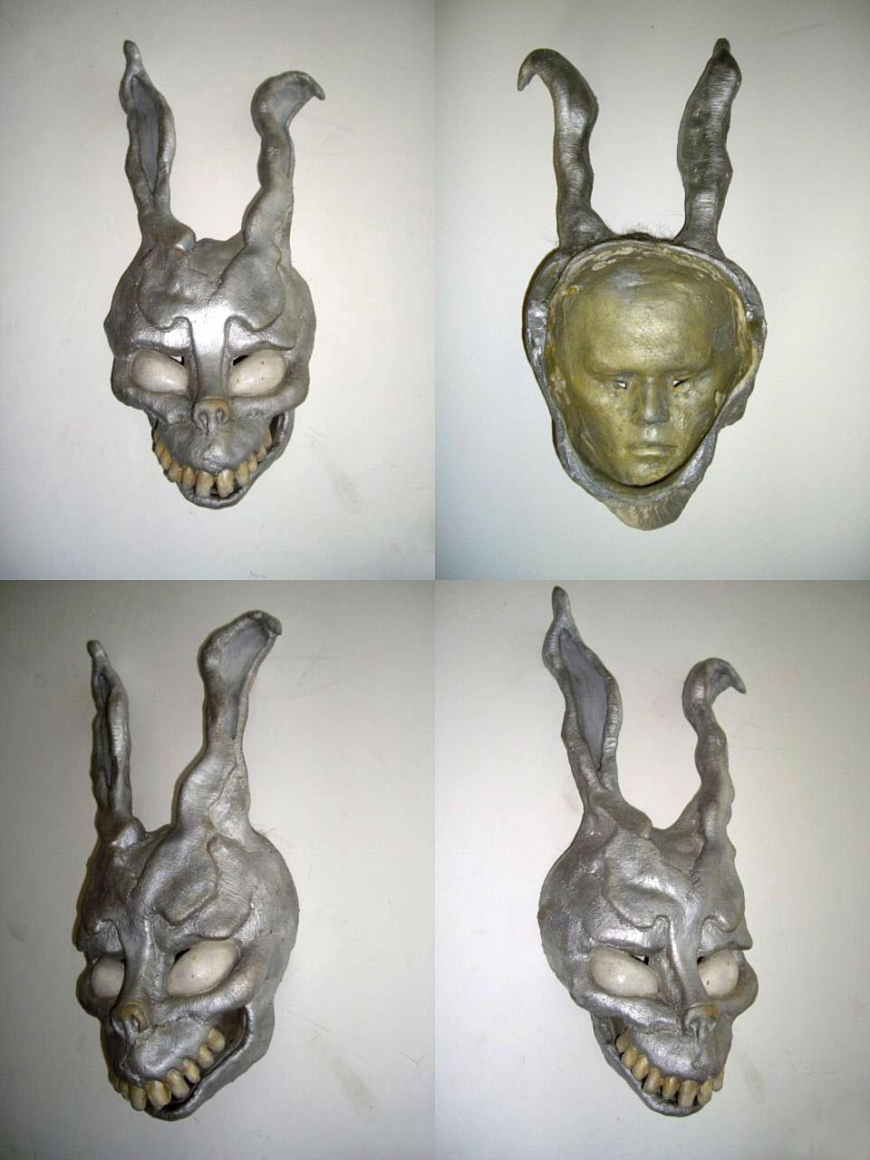 frank-the-rabbit-oz-mask.jpg