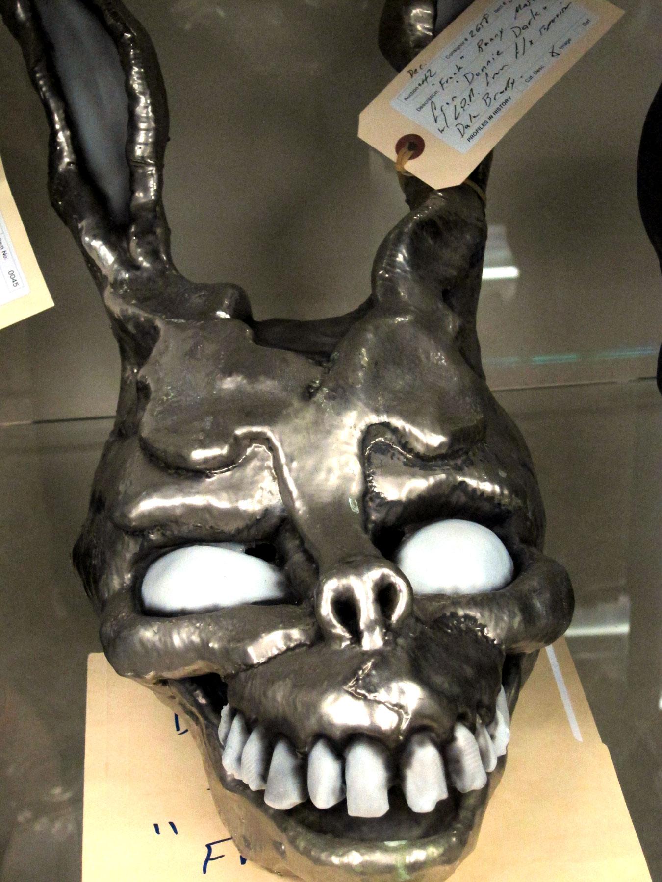 frank-the-rabbit-plated-mask-profiles.jpg